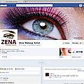 accueil_FB_Zena