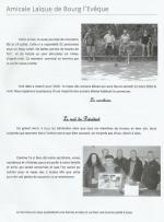 page 13 (Copier)