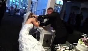 Empêcher un mariage ou une union grâce au puissant marabout SOGBE,maître marabout compétent, Marabout sérieux compétent,