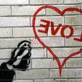 Love Gent Belgique_6806