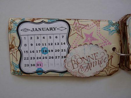 calendrier_anniversaire_002_reduit