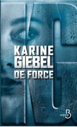 De_force