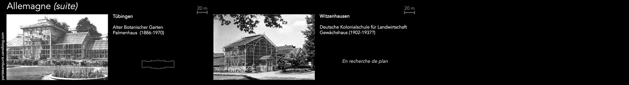 SC_Allemagne03