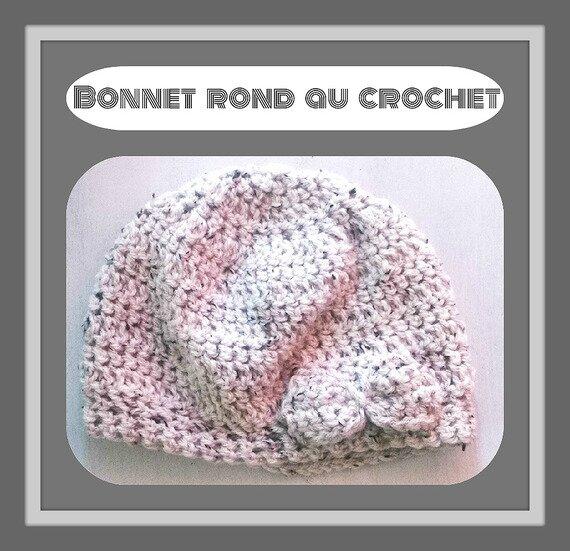 chapeau-bonnet-rond-au-crochet-fil-a-trico-11883767-bonnet-au-crochecru-0ae9a_570x0