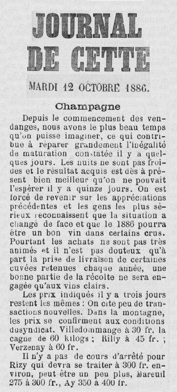 1886 12 Octobre