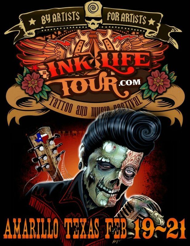 2016-Ink-Life-Tour-Amarillo-Texas-min
