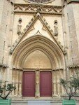 Beziers__14_a