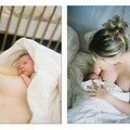 °°semaine de l'allaitement maternel°°
