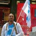 Toulouse le 04-07