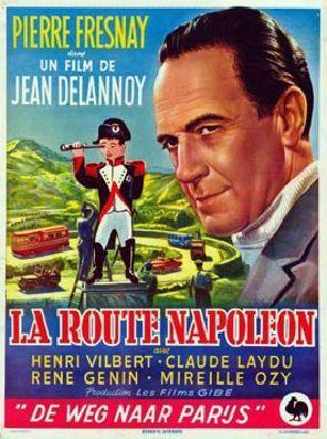 la_route_napoleon