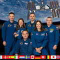 ISS_EXP24