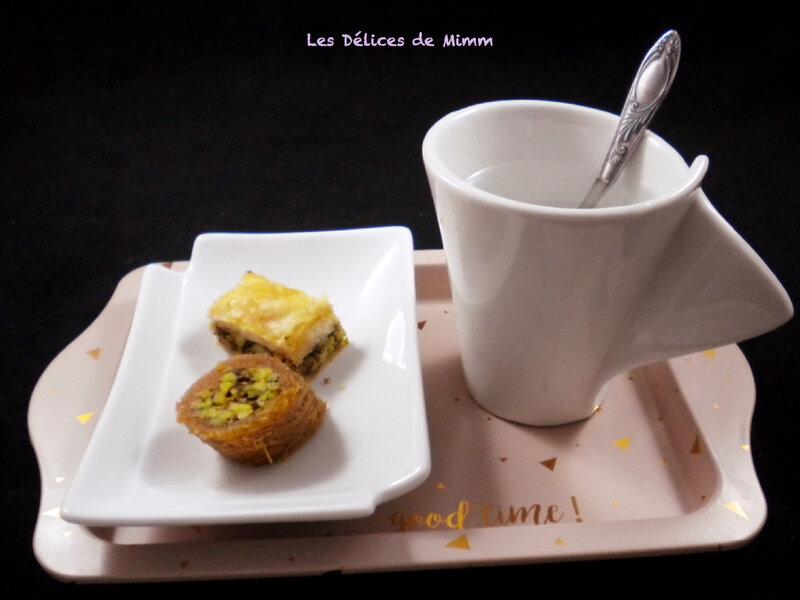 Le café blanc 4