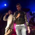 Boskomat-DTGFestival-2014-16