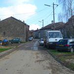 Village_Villecloyes13
