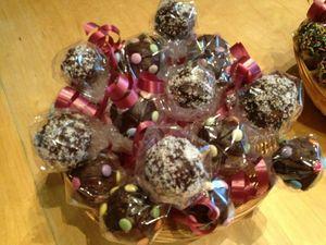 pop cakes 2