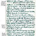Le journal de ma mère suzanne lesquoy: de janvier 1973 à août 1974