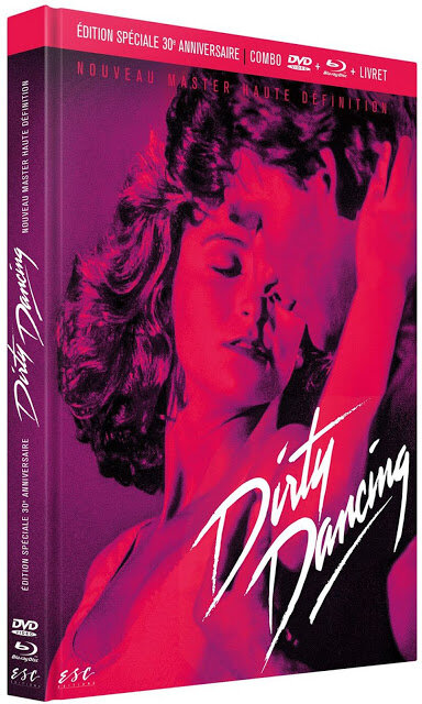dirty_dancing_visuel