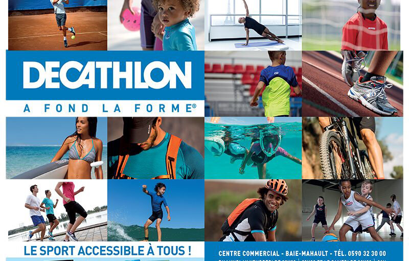DECATHLON-800x510