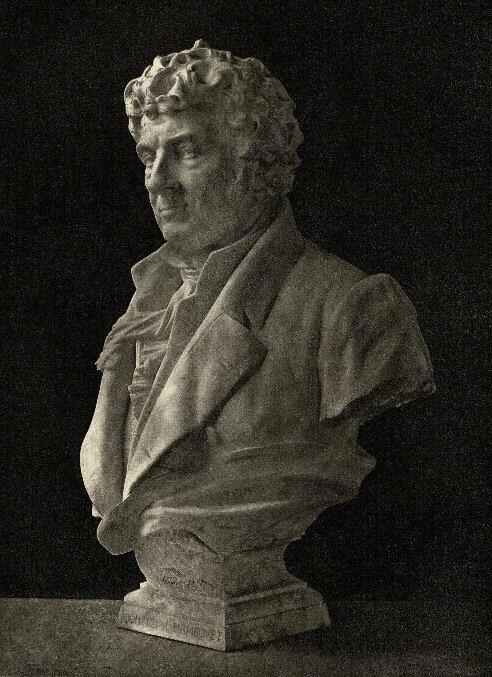 Richard-Chambovet buste (2)