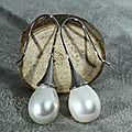 Moira bijoux creations , etsy, un grand marché , les boutiques du fait main