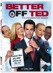 DVDzone2_BetterOffTed