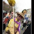 Laparadescolaire-Carnaval2Wazemmes2008-060