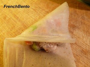 samosa_french_bento2