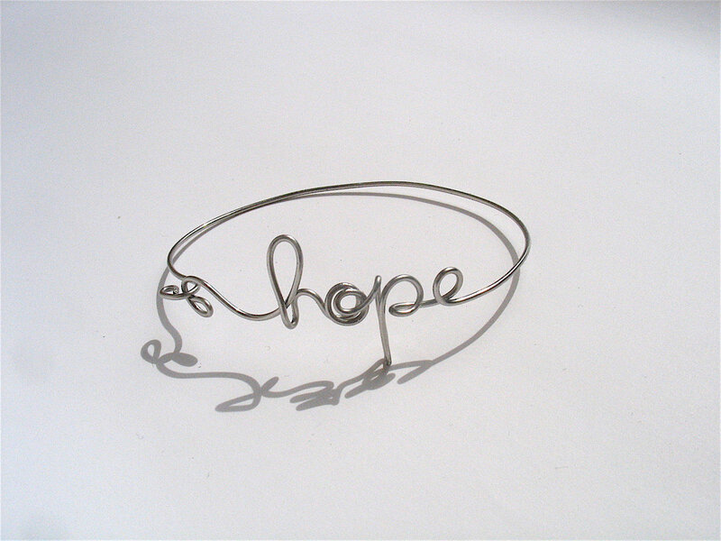 bracelet-bracelet-a-message-bracelet-hope-18346015-img-3883-jpg-422b15-030c7_big