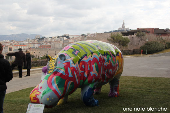 MP2013_funny_zoo_hippopotame