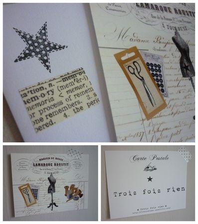 cartes_la_couturi_re_montage