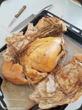 Poulet-foin-croute-pain-48