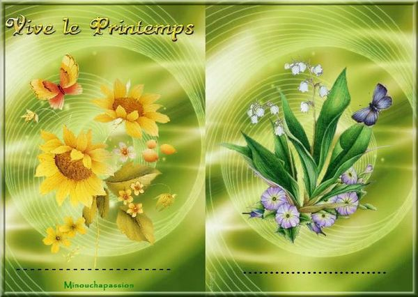 vivie le printemps2