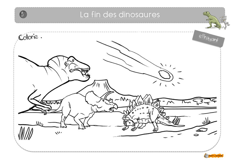 Coloriages-dinosaures-BDG-2_page-0003