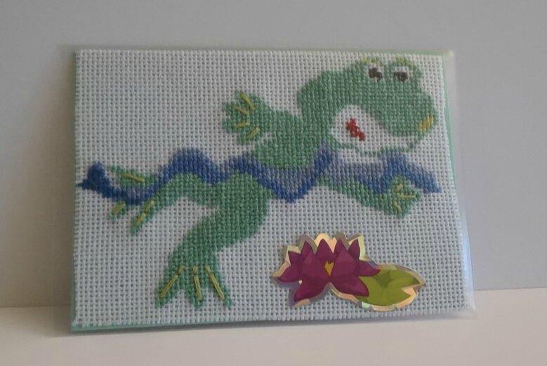 ob_897c30_atc-grenouille-alice-47-a
