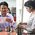 The-Lunch-Box Saajan et Ila