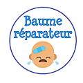 baume reparateur version garcon