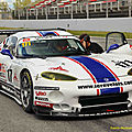 Chryslet Viper GTS-R_02 - 2000 [USA] HL_GF