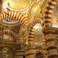 Notre-Dame-de-la-Garde15