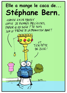 Stephane_Bern