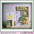 Boîte et carte mai DT LCDE (1)