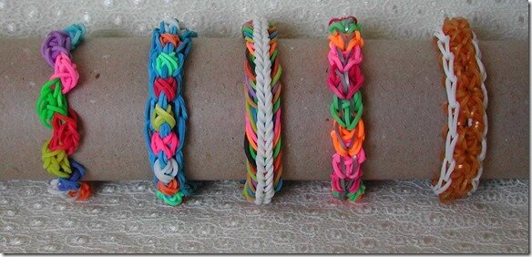 loom bands (7)