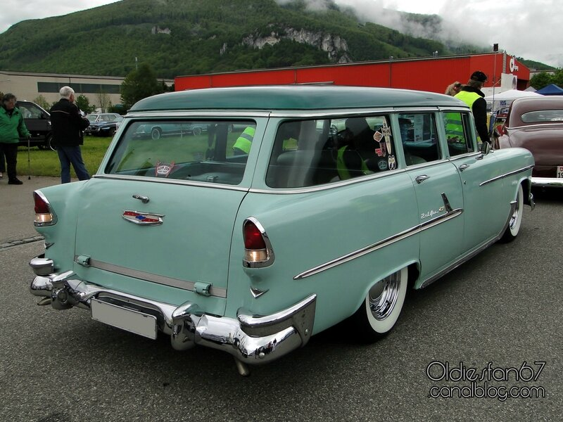 chevrolet-bel-air-beauville-wagon-1955-02