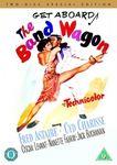 the_band_wagon_7731088
