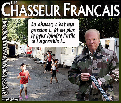 chasse_hortefeux