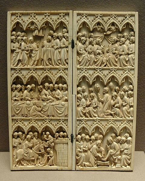 480px-Ivory_diptych_Passion_Louvre_OA10006[1]