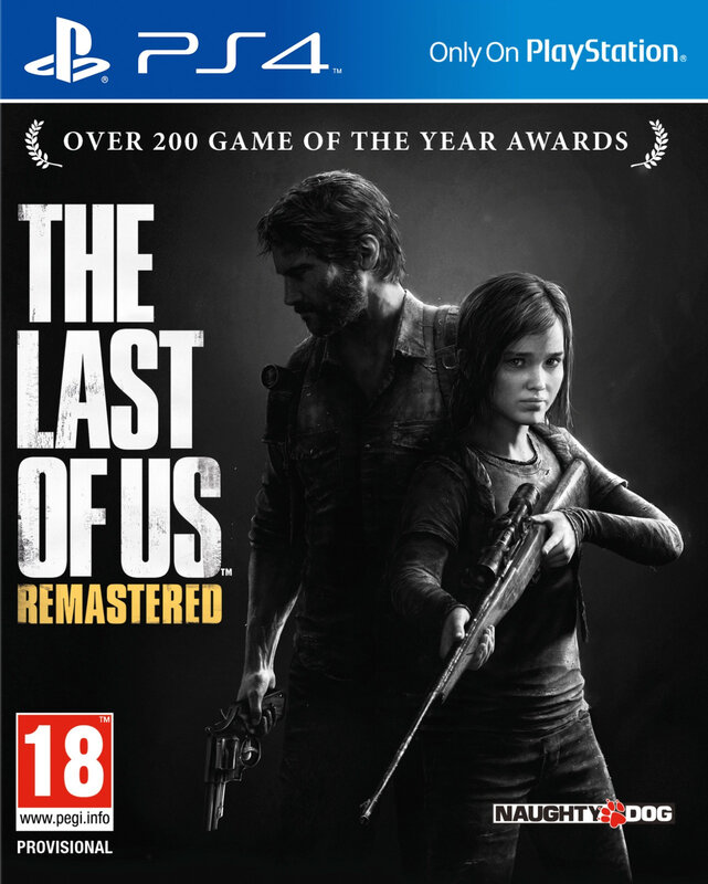 jaquette-the-last-of-us-remastered-playstation-4-ps4-cover-avant-g-1397063678