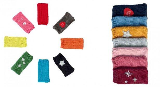 Etuis-de-smartphone-tricotés-B-de-F-615x335