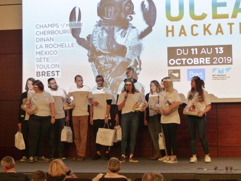 hacka-equipe-gagnante-854x641-854x640