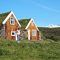 59. Islande 2013