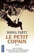Tartt_Petit copain
